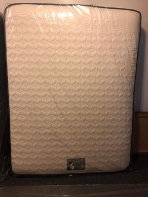 Orthopedic+Pillow Top Mattresses On Sale for Sale in Des Plaines, IL