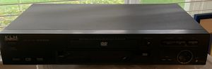 KLH DVD PLAYER for Sale in Cooper City, FL
