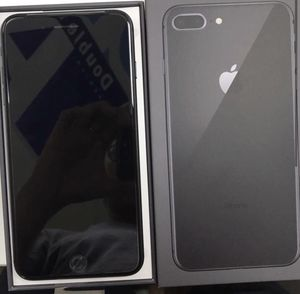 iPhone 8 Plus for Sale in Richmond, CA