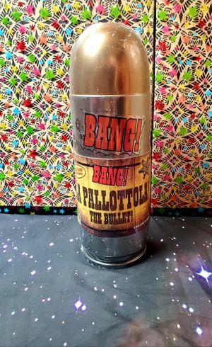 Davinci Bang The Bullet Game for Sale in Santa Ana, CA