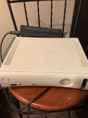 Xbox 360 for Sale in Atlanta, GA