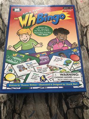 Kids game for Sale in Orlando, FL