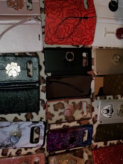 Phone Cases for Sale in Phoenix,  AZ
