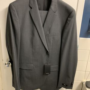 Hugo Boss Suit for Sale in Washington, DC