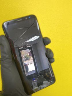 Galaxy S8+ for Sale in Murfreesboro,  TN