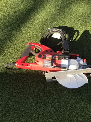 Craftsman hand saw for Sale in San Jose, CA