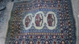 Small rugs for Sale in Las Vegas, NV