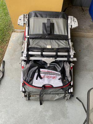 Bike Trailer Stroller for Sale in Escondido, CA