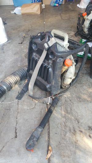 Blower/ Sopladora for Sale in Modesto, CA