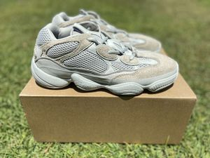 Yeezy 500 Salts for Sale in Bakersfield, CA