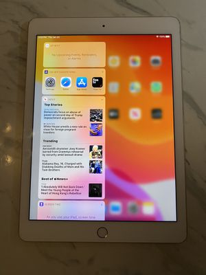 iPad Pro for Sale in Baltimore, MD
