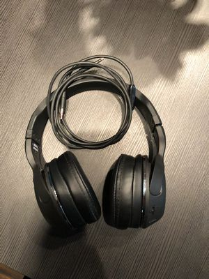 Skullcandy Hesh 2 wireless headphones for Sale in Glendale, AZ