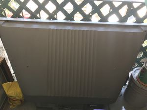 FREE SONY LCD TV for Sale in Anaheim, CA