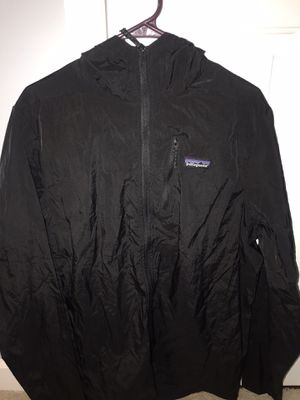 Patagonia Windbreaker for Sale in Cranberry Township, PA