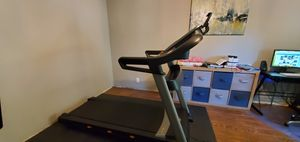 Nordictrack C 990 treadmill for Sale in San Antonio, TX