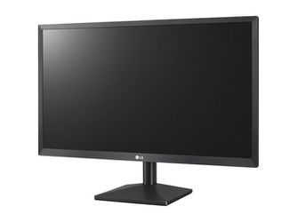 """LG 22BK430H-B 21.5"""" LED Monitor for Sale in Commerce Charter Township,  MI"""