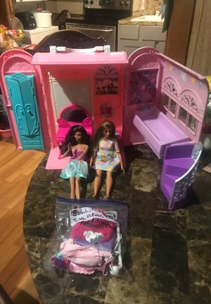 Barbies for Sale in Houston, TX