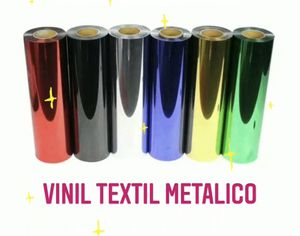 Htv metallic vinyl for t shirts cutter for Sale in Fort Lauderdale, FL