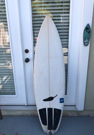 5-9 Chili surfboard for Sale in Laguna Beach, CA