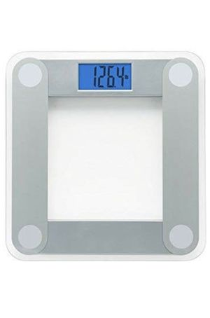 EatSmart Precision Digital Bathroom Scale (Weighing Scale/Weighing Machine) for Sale in Tempe, AZ