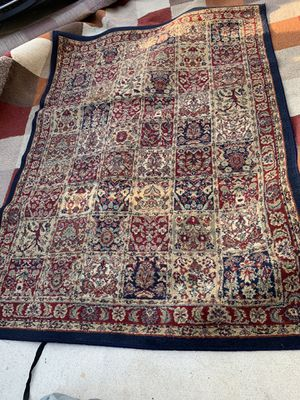 Area Rug for Sale in Pflugerville, TX