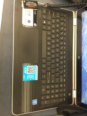 HP Computer laptop for Sale in Kansas City, MO