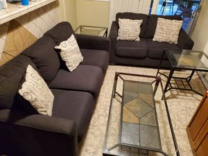 Livingroom set for Sale in Fresno, CA