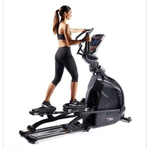 New Sole E95s Elliptical for Sale in West Valley City, UT