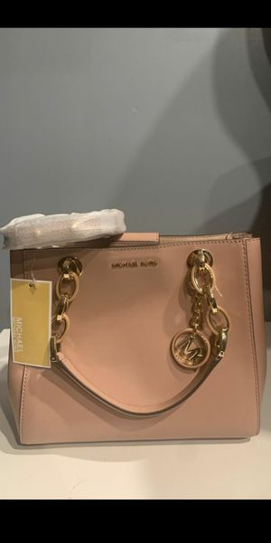 Michael Kors for Sale in Elkridge, MD
