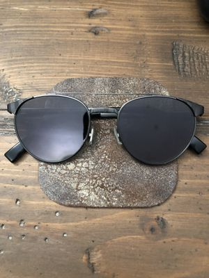 Zegna sunglasses for Sale, used for sale  Queens, NY