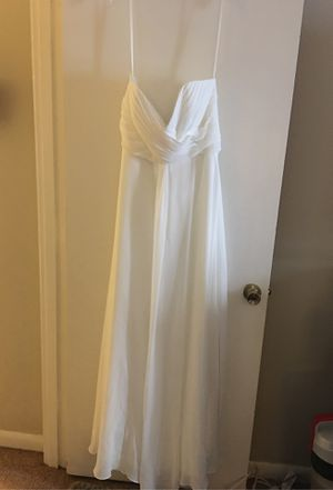 Allure wedding dress NEW for Sale in Lexington, KY
