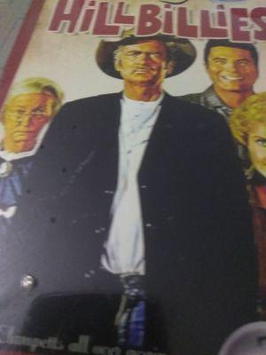 "DVD ""brand new/never opened "" for Sale in Nashville, TN"