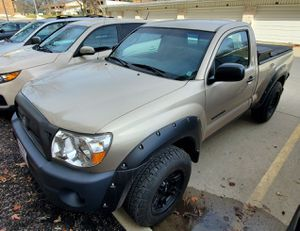 Toyota tacoma for Sale in Brooklyn, OH