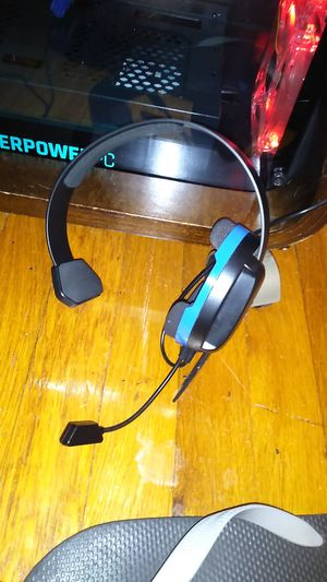Turtle Beach Headset for Sale in Everett, MA