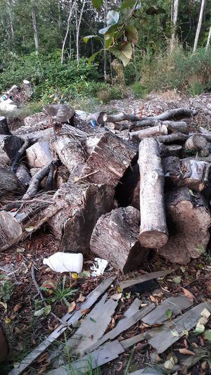 Wood for Sale in Aberdeen, WA