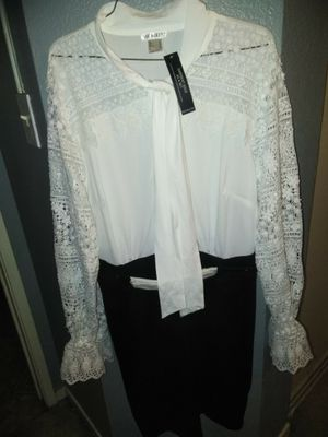 New Women's dress for Sale in Stockton, CA
