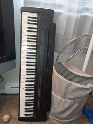 Roland ep-7 for Sale in Toledo, OH