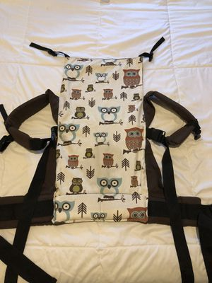 Action Toddler Carrier for Sale in Austin, TX
