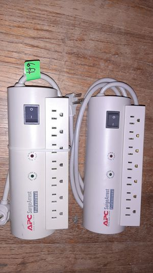 Surge Protector for Sale in Livonia, MI