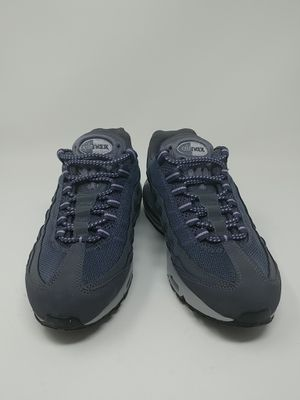 Nike Air Max 95 Wolf Grey Menssize 7.5 nike-609048-088 for Sale in Seattle, WA
