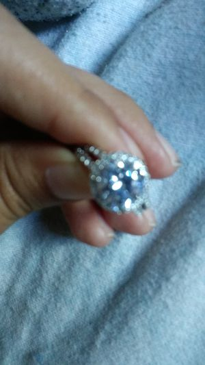 Ring wedding for Sale in Salinas, CA
