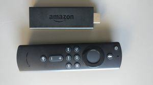 Fire TV Stick for Sale in San Diego, CA