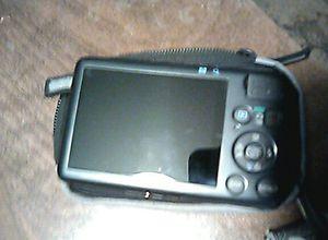Canon digital camera for Sale in Sierra Vista, AZ