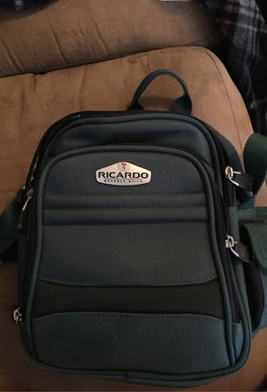 Small camera backpack for Sale in Maricopa, AZ