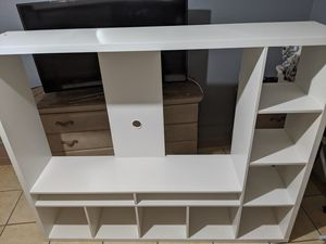 TV shelf for Sale in Las Vegas, NV