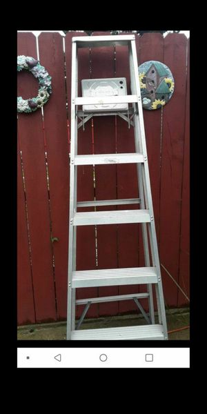 Ladder for Sale in Chicago, IL