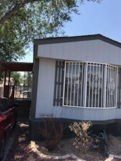 Mobile home for Sale in Albuquerque, NM