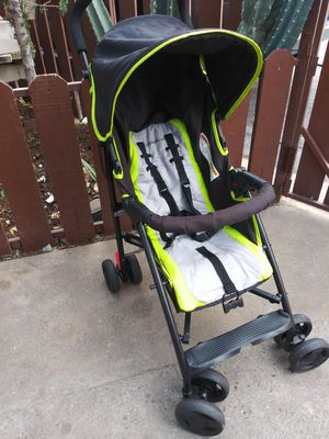 Small stroller for Sale in Phoenix, AZ