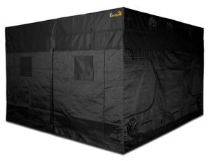 10x10 gorilla grow tent for Sale in Portland, OR