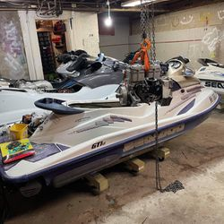 We Repair Jetski Any Brand for Sale in Quincy,  MA